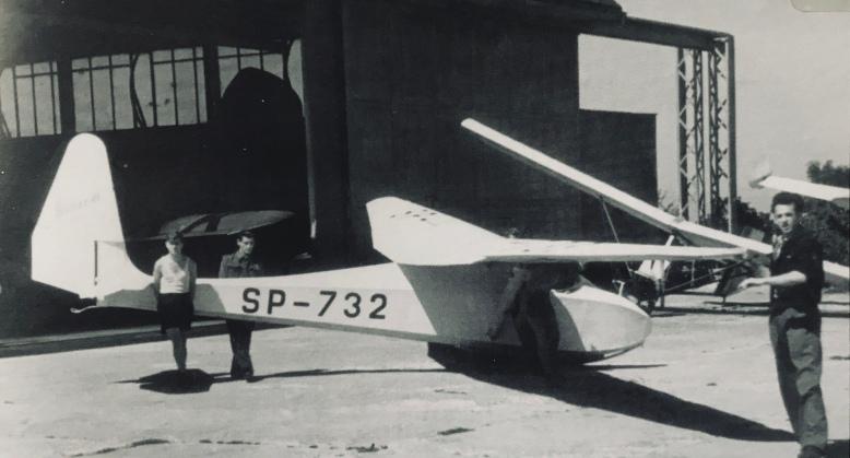 sp-732